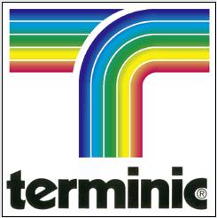 Het kind moet een naam krijgen: terminic!